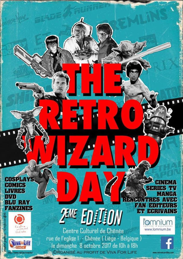 retro-wizard-day-a