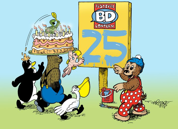 bd-contern-25-ans Petzi Thiery Capezzone