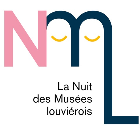 nuit_des_musées